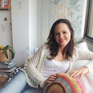 Vanessa Monteiro