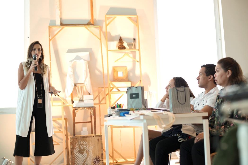 Novos encontros de moda bureau de estilo renata abranchs