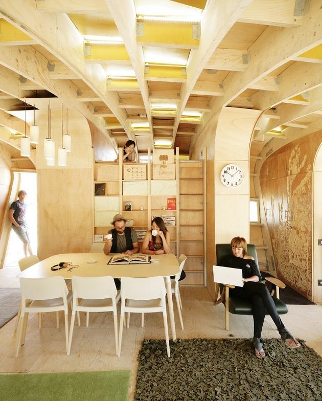 Int-Fab-Lab-House-Foto-Adria-Goula