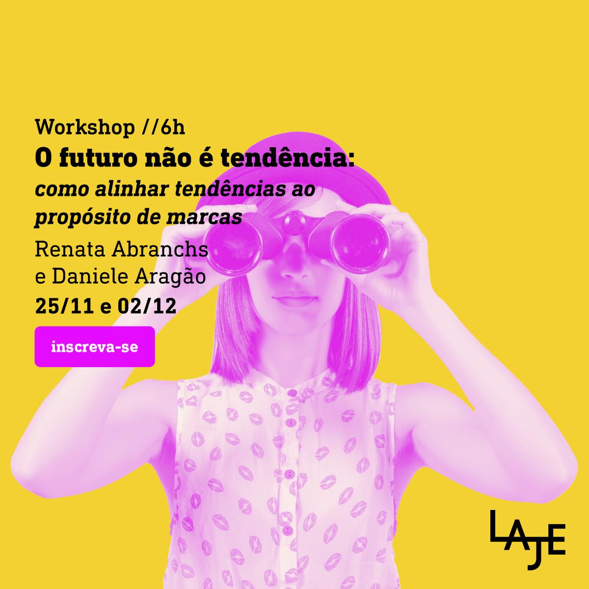 LAJE_Lifestyle_Divulgação1