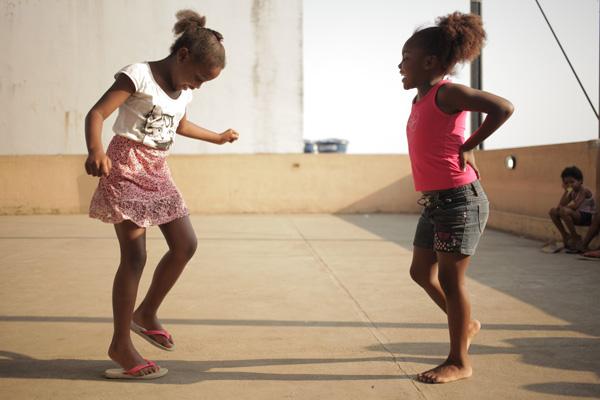 mequetrefismos-afrobetizar_criancas