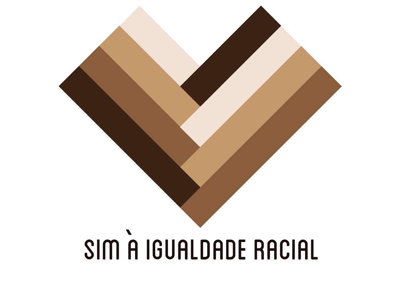 mequetrefismos-logo-do-instituto-identidades-do-brasil_0
