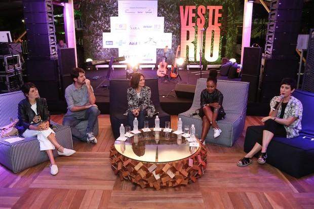 veste-rio-03