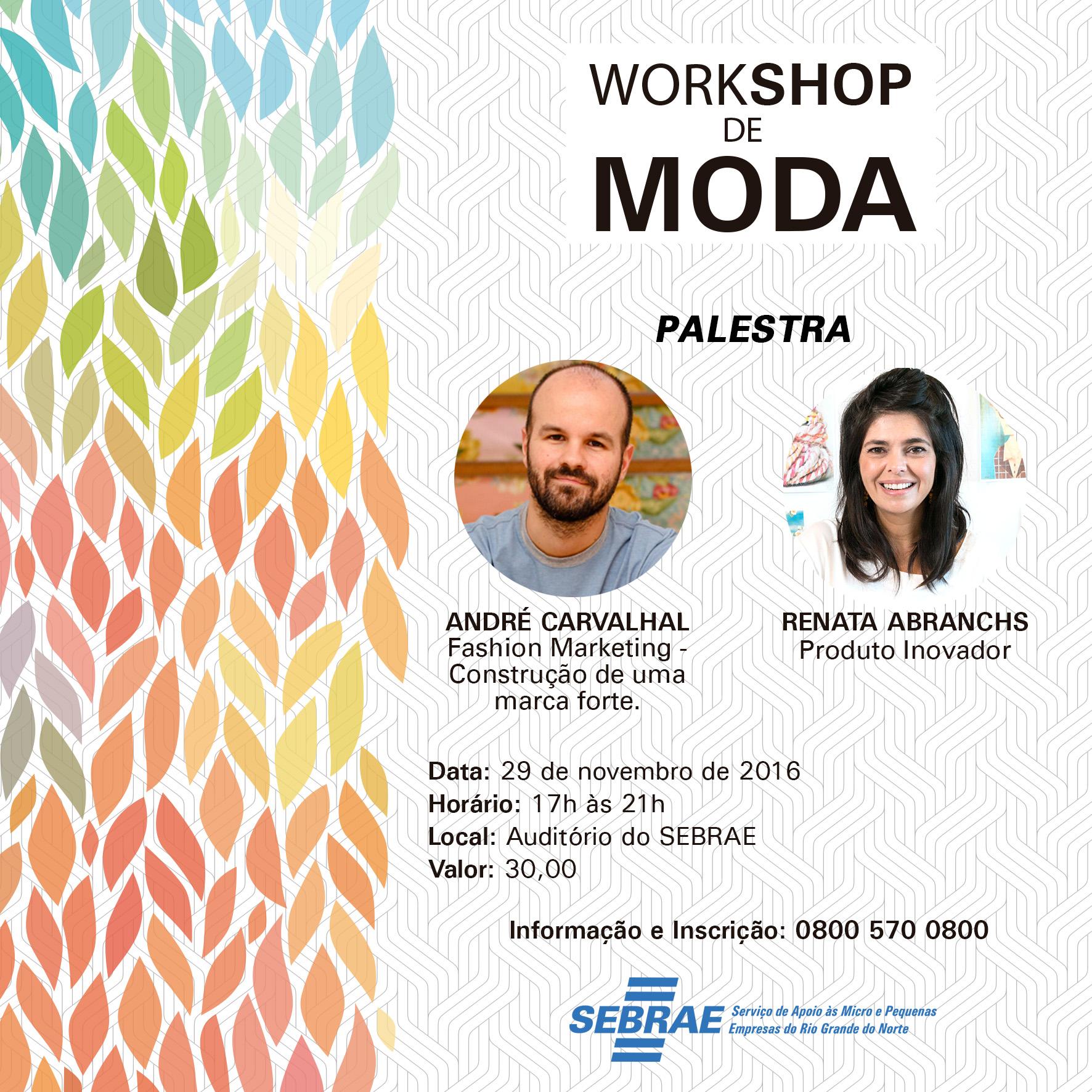 convite-worlshop-palestras-29-11