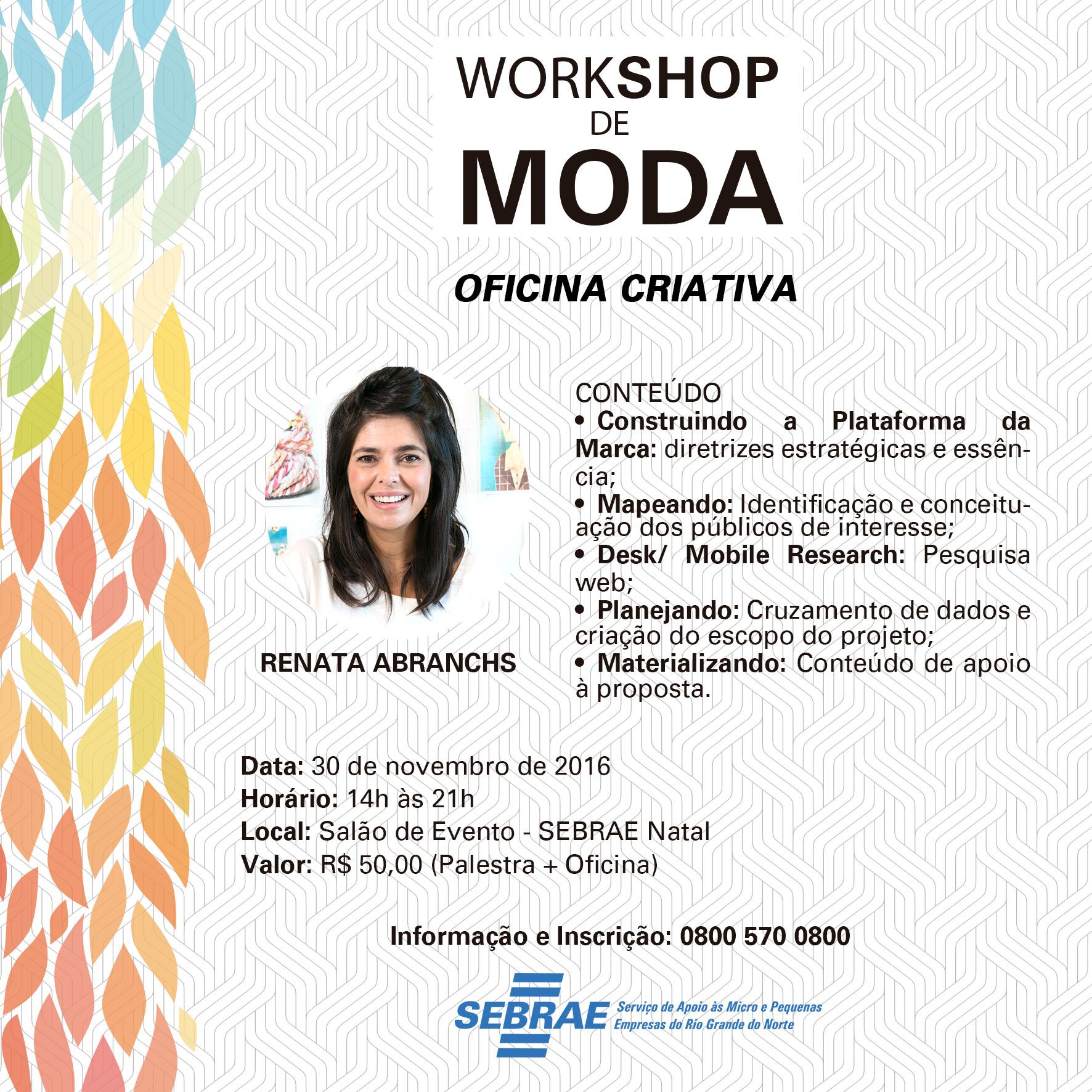 workshop-moda-oficina