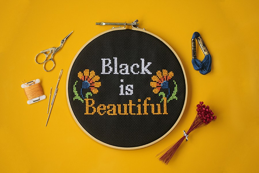 bordado_blackisbeautiful_superior_print