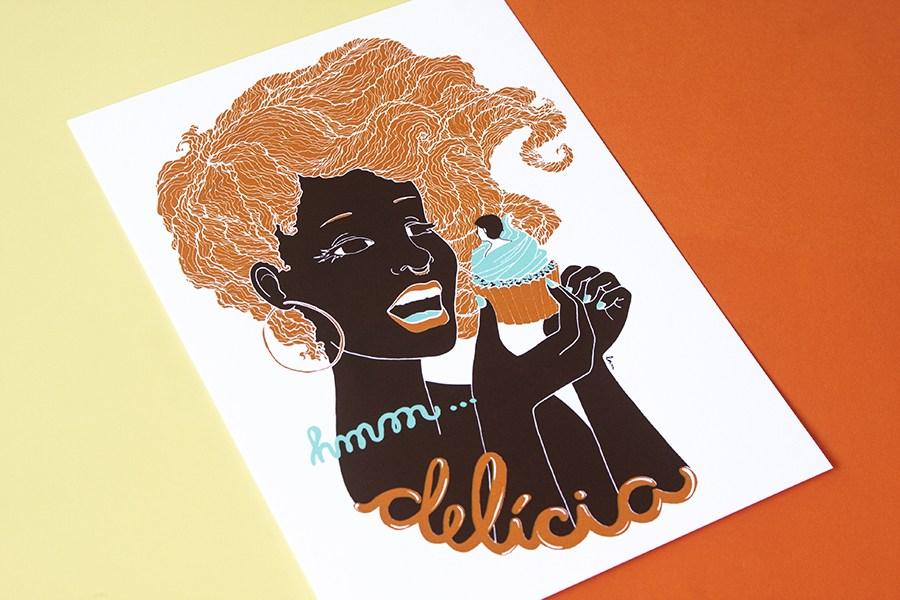 postal_cupcake_detalhe_print