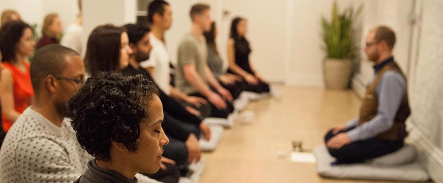 aL-REA-MNDFL-meditation-studio