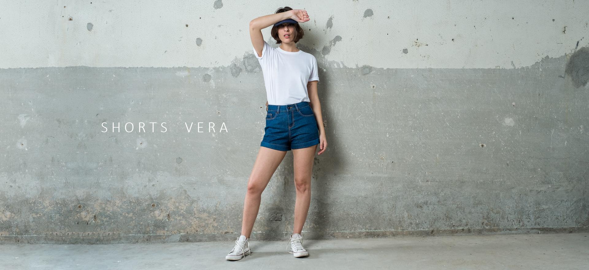 banner-site-short-vera