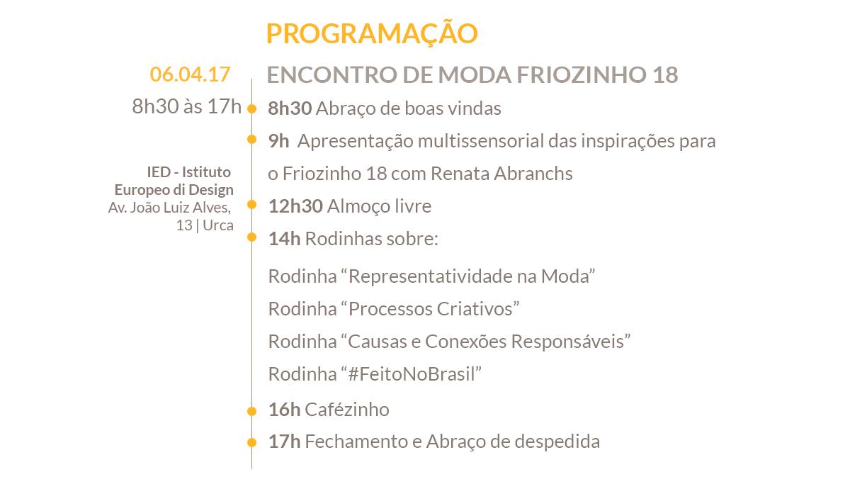 programacao_rodinhas_alterado