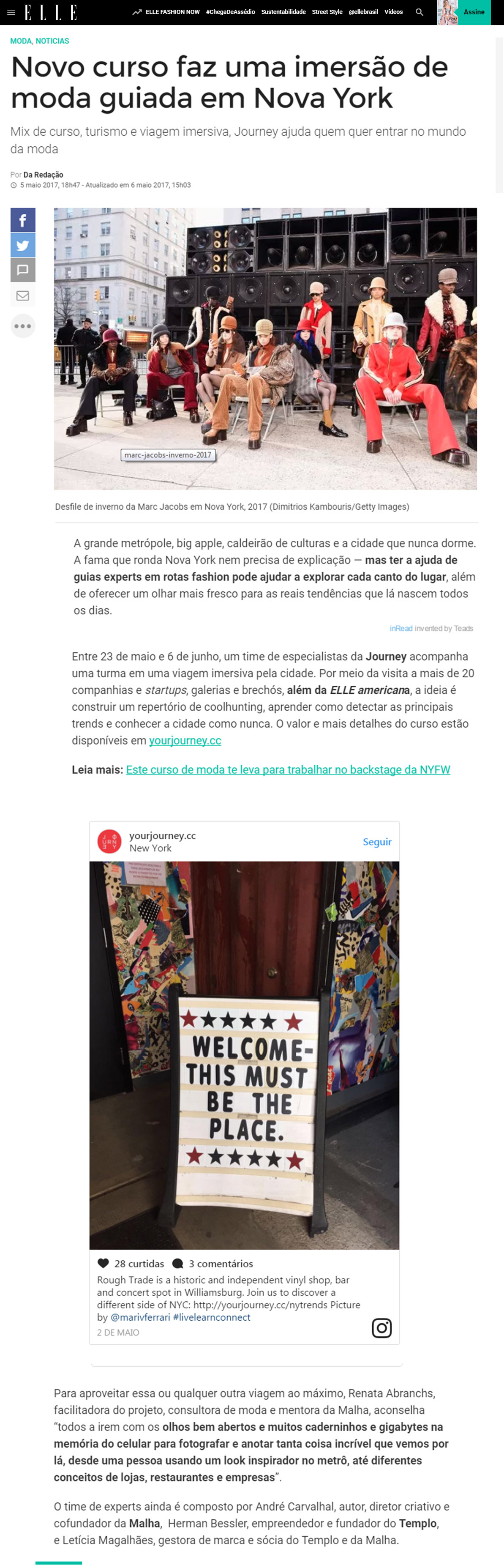 Bureau-de-Estilo_Elle_-_10-05-2017