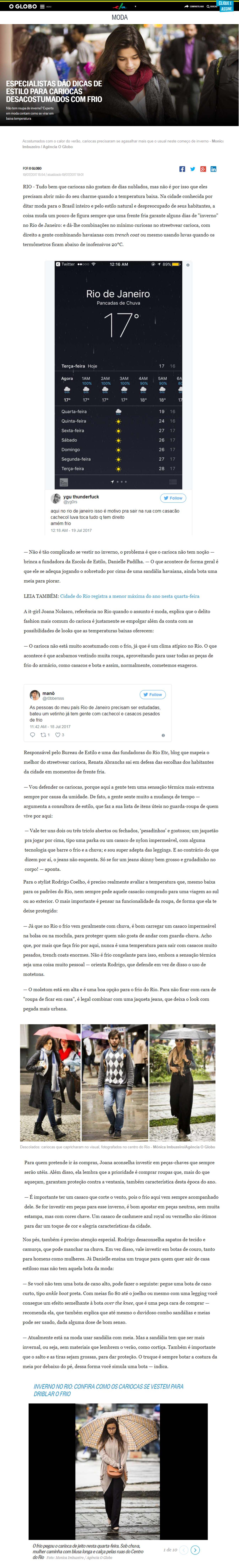 Bureau-de-Estilo_O-Globo-Ela_-_20-07-2017