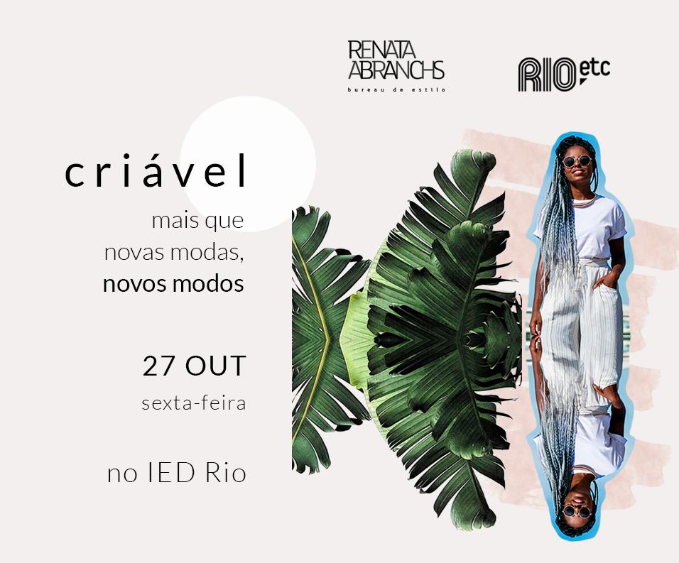 Heademail_Criavel_Arte1