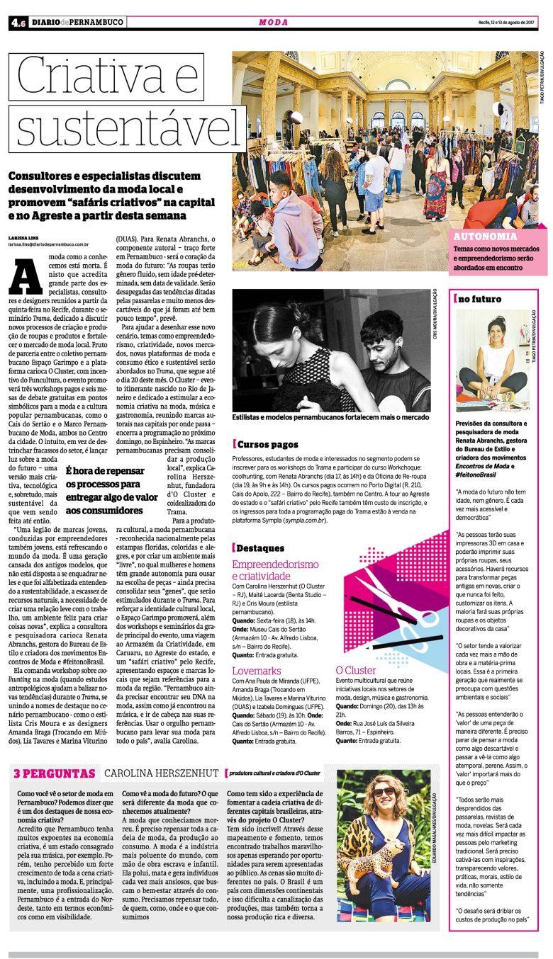 Bureau-de-Estilo_Diario-de-Pernambuco_12-08-2017
