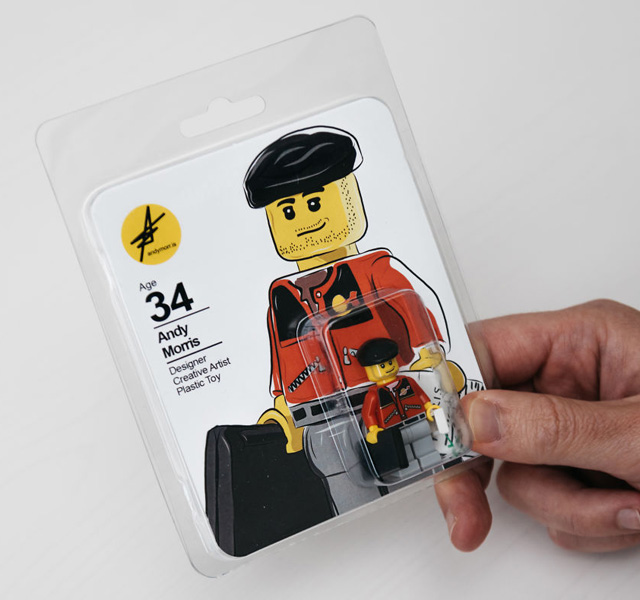 lego-cv-andy-morris-14