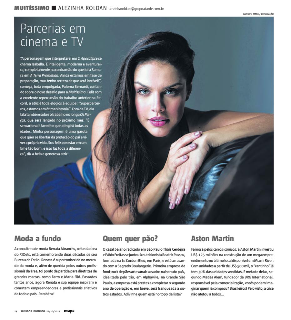 Bureau-de-Estilo_Jornal-A-Tarde_22-10-2017 ok