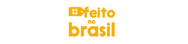 para-blog-feito no brasil