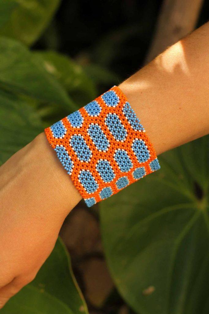 kp-p-000058-pulseira-de-micangas-kayapo-2194