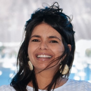 Renata Abranchs