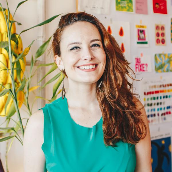 Carol Lancelloti