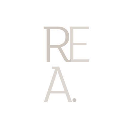 Renata Abranchs Bureau