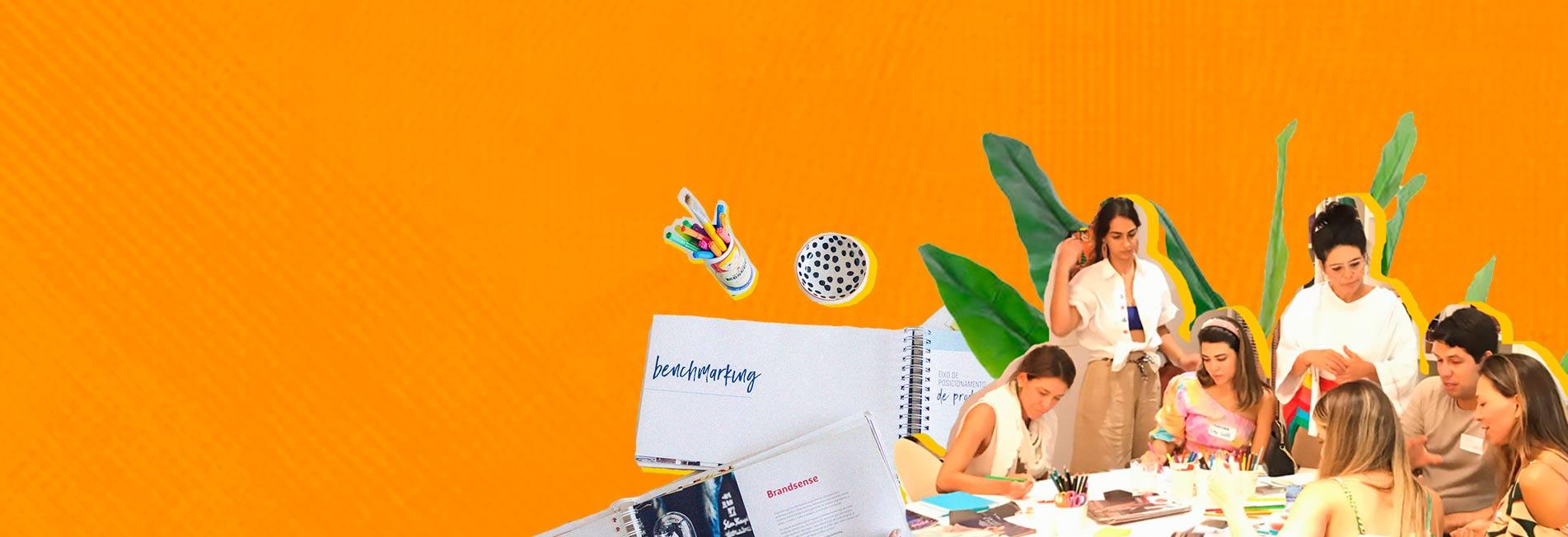 mentoria-de-branding
